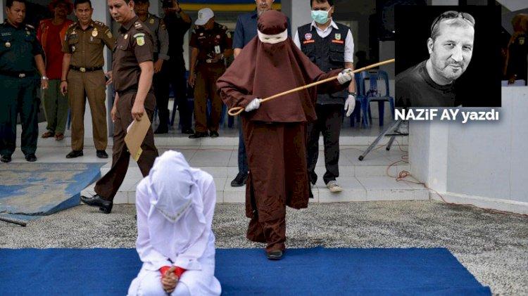 'İslami' hanzoluk