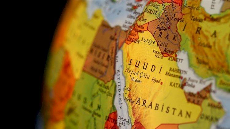 İran'dan Körfez'e diyalog mesajı