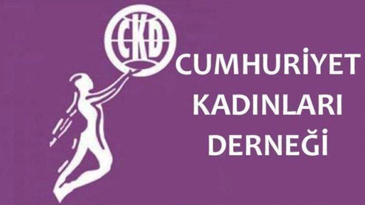 CKD: Suyumuzu vatan gibi koruyalım