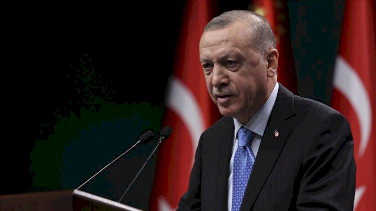 Üst üste geldi: Hükümet yazarları Erdoğan'a 'alarm' veriyor!