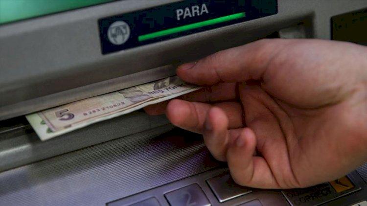 Bankaların EFT ve havale ücretlerine zam geldi!