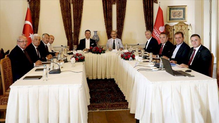 Ne İmamoğlu ne Mansur Yavaş... CHP'de sürpriz Cumhurbaşkanı adayı