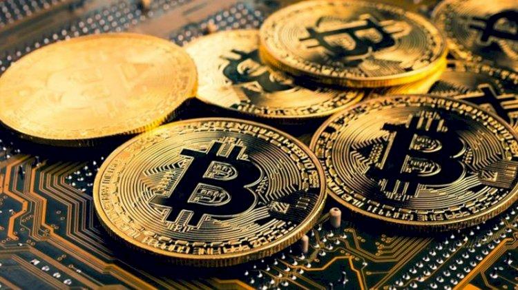 Bir bu eksikti! Sosyal medyanın yeni fenomeni 'Bitcoin astroloğu'