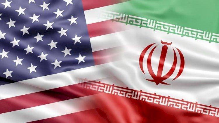 İsrail merkezli iddia: Biden ile İran müzakerelere başladı