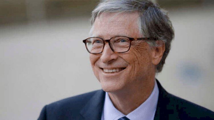 Bill Gates toprak ağası oldu: Yeni yatırımı dünyanın gündeminde