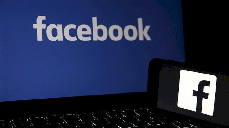 Facebook'tan son dakika Türkiye kararı