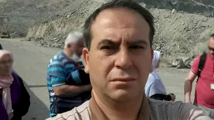 Selçuk Özdağ soruşturması savcısı MHP'lilerin hedefinde