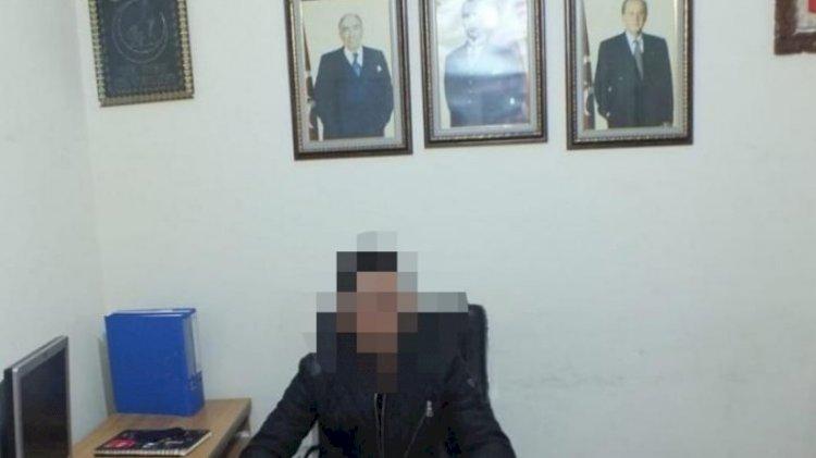 Yeniçağ: Saldırganlar Ülkü Ocakları'yla yakın temasta