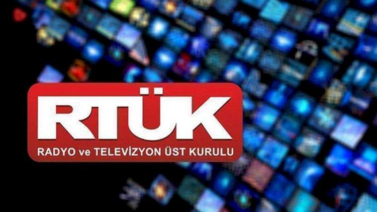 RTÜK'ten Halk TV'ye inceleme