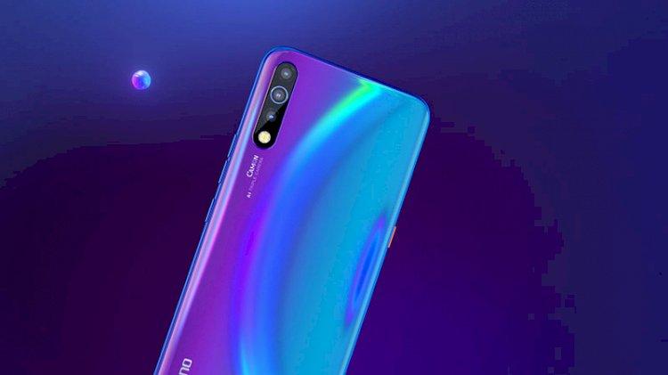 Çinli akıllı telefon üreticisi Tecno'dan Türkiye'ye 25 milyon dolarlık yatırım