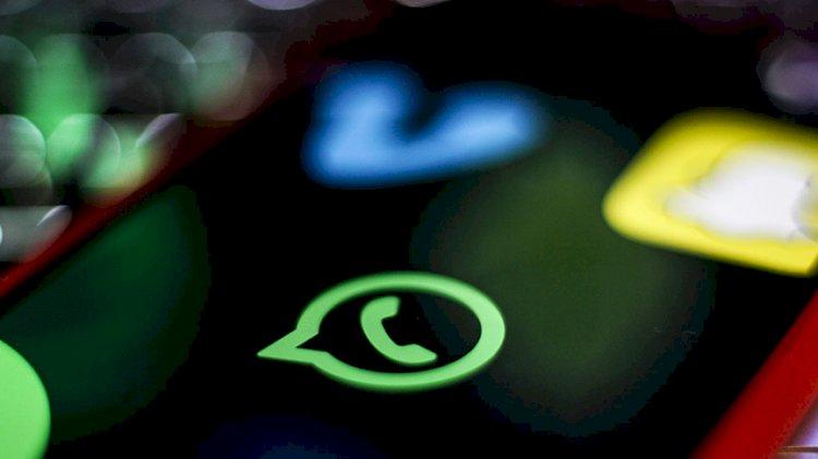 WhatsApp'tan flaş gizlilik sözleşmesi kararı!