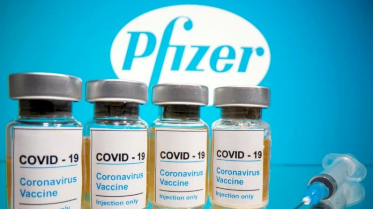 BioNTech aşısında umut veren gelişme