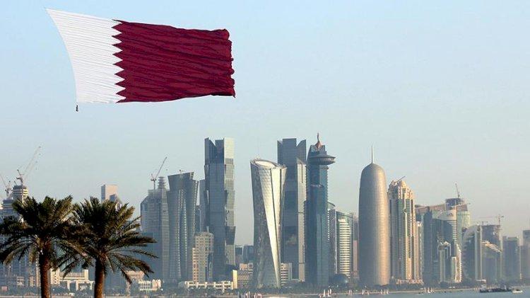 Mısır-Katar hattında kritik karar