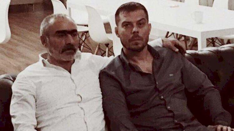 Ahmet Kurtuluş cinayetinde ek iddianame… O polisin ismi dosyada