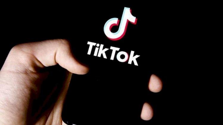 10 yaşındaki çocuk ölünce Tiktok'a kısıtlama geldi