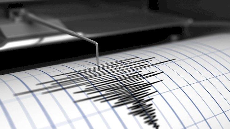 Prof. Ercan: Türkiye'de hiçbir yerde deprem olmasa iki yerde olur