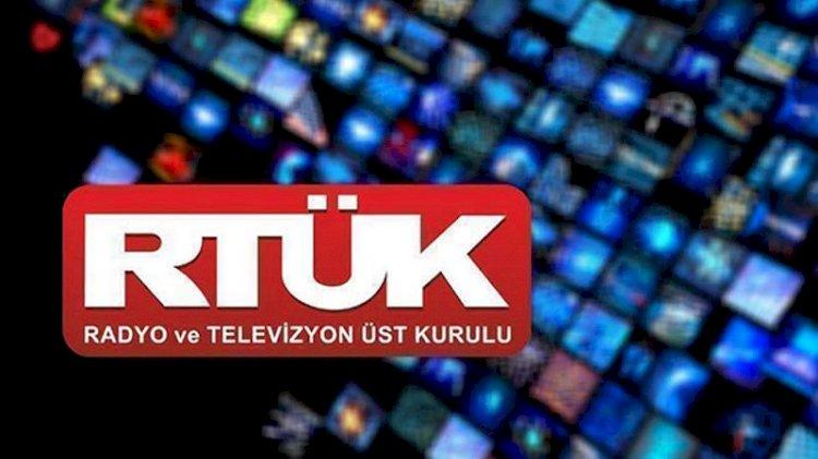 RTÜK'teki başkanlık seçimi sona erdi: İşte seçilen isim...