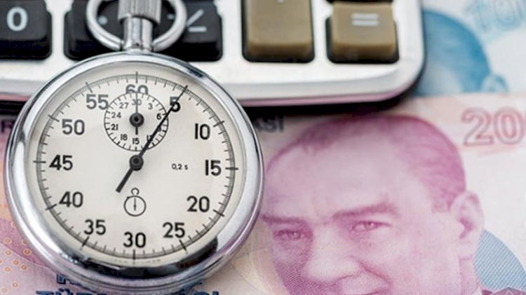 İş dünyasından ortak açıklama: Öncelik fiyat istikrarı