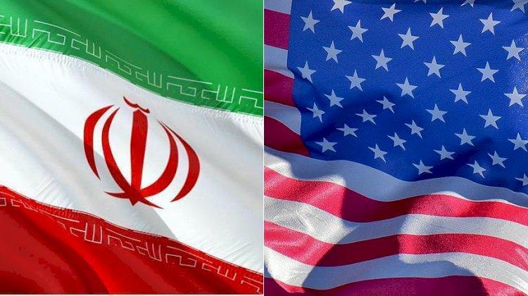 İran'dan Biden'a 'sınırlı süre' mesajı