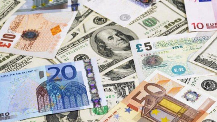 Merkez müdahalesine rağmen dolardaki yükseliş sürüyor