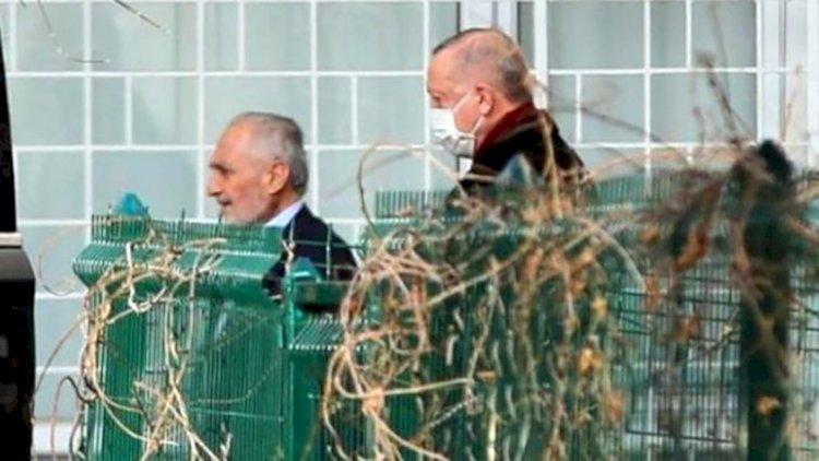 Oğuzhan Asiltürk'e partisinden tepki