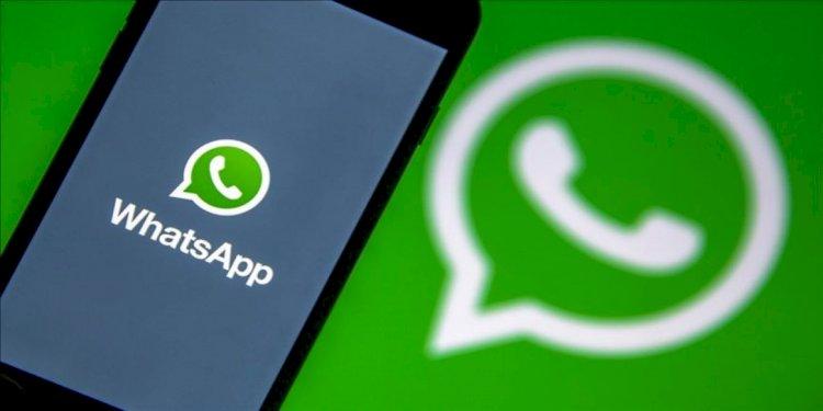WhatsApp'ta virüs alarmı: Tüm kontrolü ele geçiriyor