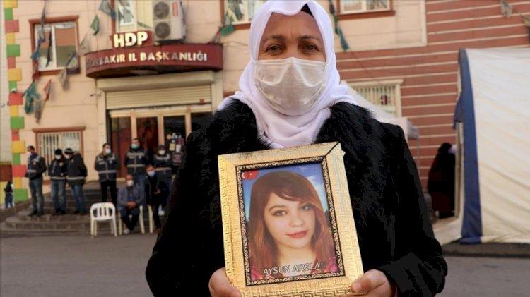 Meral Akşener Diyarbakır annelerine neden gitmiyor?