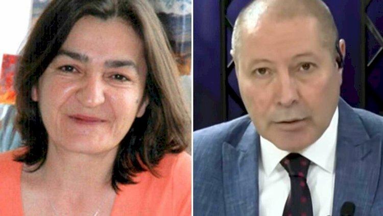 Gazeteciler Müyesser Yıldız ve İsmail Dükel'in 31,5 yıl hapsi istendi
