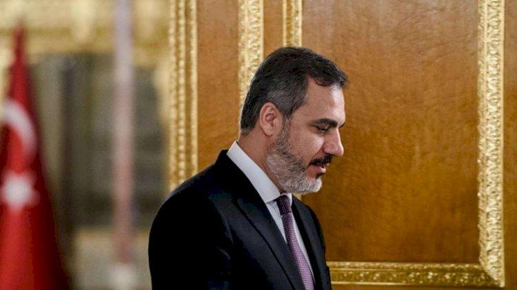 FETÖ'nün hükümete karşı ilk operasyonu: 7 Şubat MİT krizi