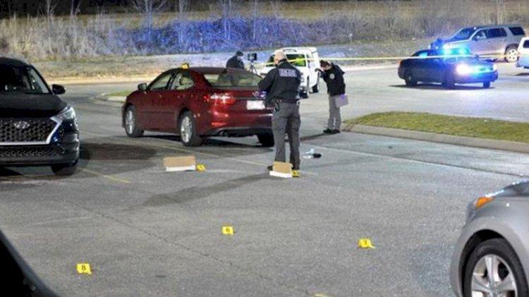 ABD'de YouTuber şaka amaçlı soygun yaparken öldürüldü
