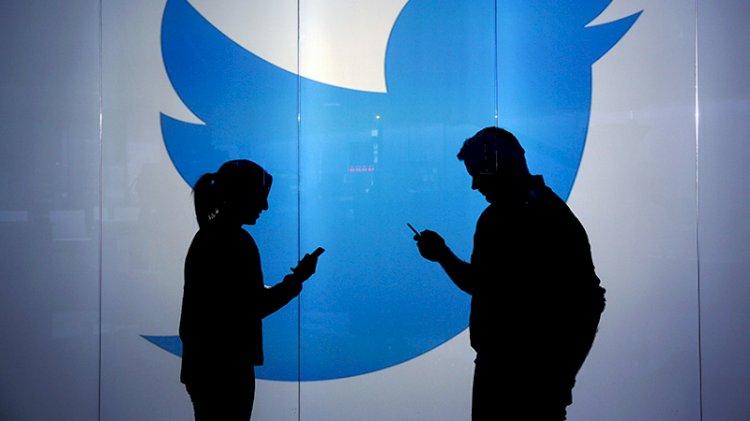 Twitter'dan 'erişim sorunu' açıklaması: Çözmek için çalışıyoruz