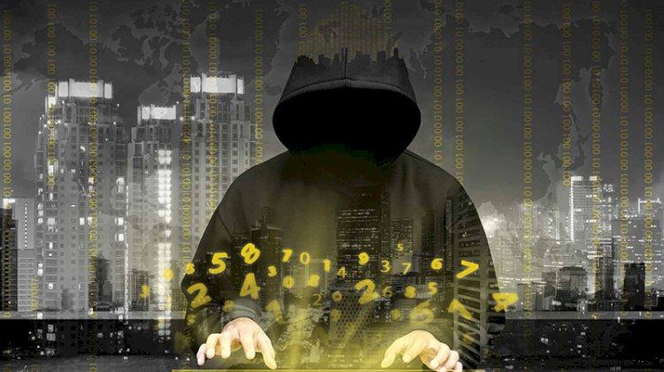 Pandemide siber zorbalık kabusu