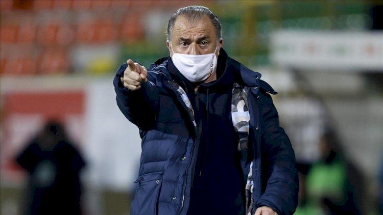 Galatasaray'da Fatih Terim dönemi bitiyor mu? Mustafa Cengiz'in gözde adayı kim?
