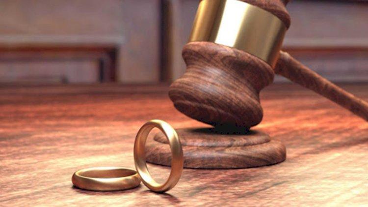 Pandemide boşanmalar arttı: Hastane diye sevgiliye...