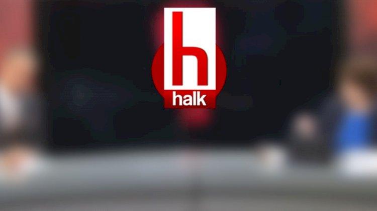 Halk TV'de 'mobbing' iddiası... Üç editör işten çıkarıldı