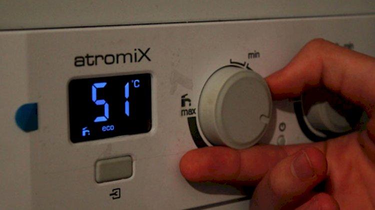 Doğal gaz faturası nasıl azaltılır?