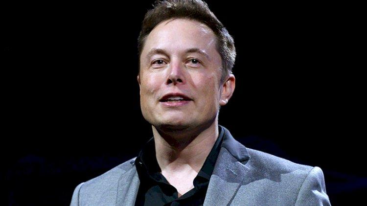Bitcoin, Elon Musk'ı tahttan indirdi