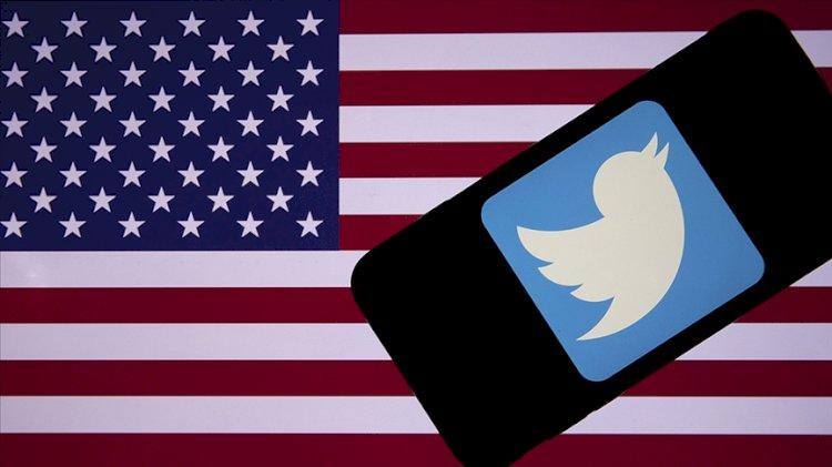 Twitter 69 hesabı 'NATO' gerekçesiyle kapattı