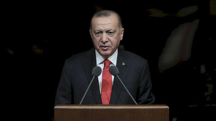 Erdoğan'ın bilgilerini sorgulayan SGK memurları kendilerini nasıl savundu