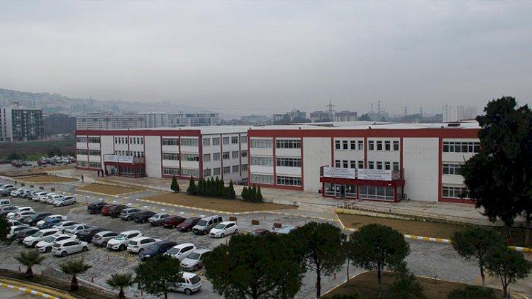 'Aile üniversitesi' Sayıştay'ın raporuna takıldı: 27 kişi akraba çıktı!