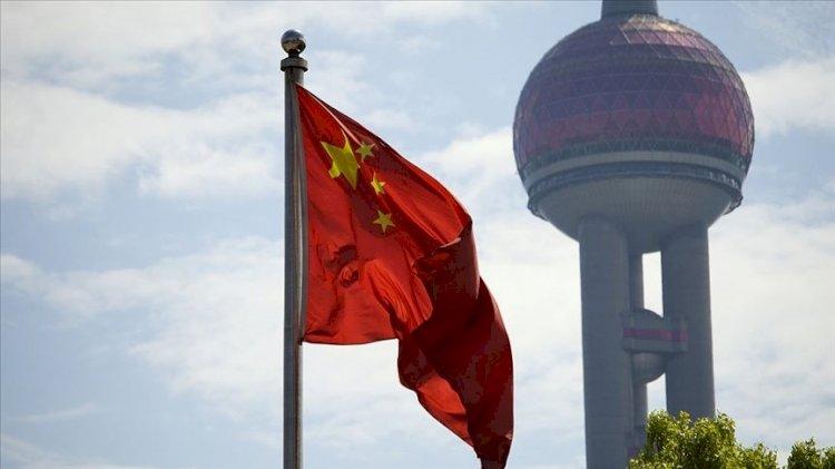 Çin'den BM İnsan Hakları Yüksek Komiserine çağrı: Sincan Uygur Özerk Bölgesi'ni ziyaret edin