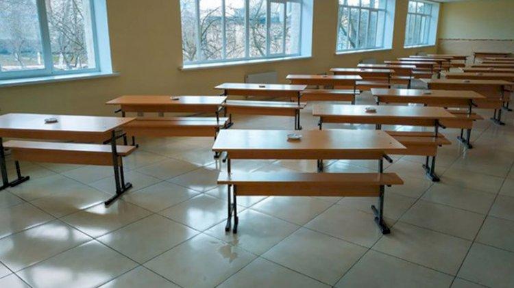 İstanbul'da okullar açılacak mı? Valilik'ten açıklama
