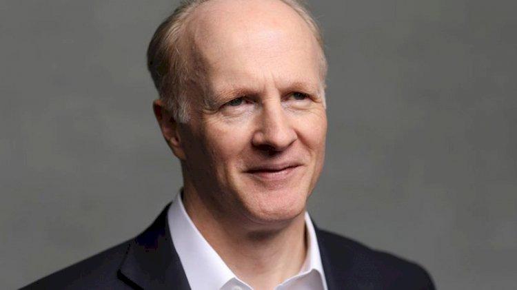 Kanada'da koronavirüs aşı uyanıklığı CEO'yu istifa ettirdi