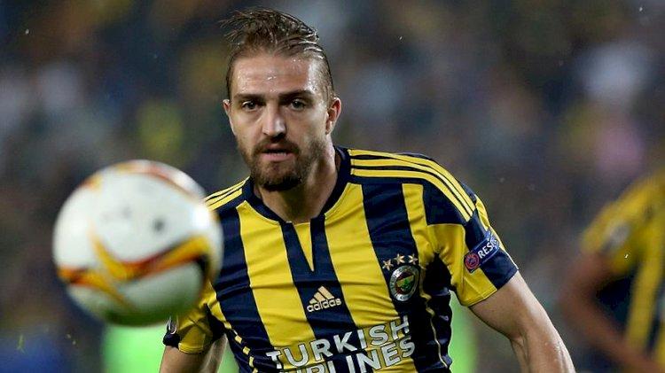 Fenerbahçe'de Caner Erkin krizi... Neden kadroya alınmadığı ortaya çıktı