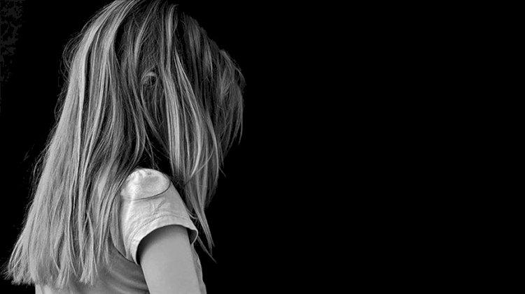 Fransa'nın çocuk istismarı raporu:  En az 10 bin çocuk