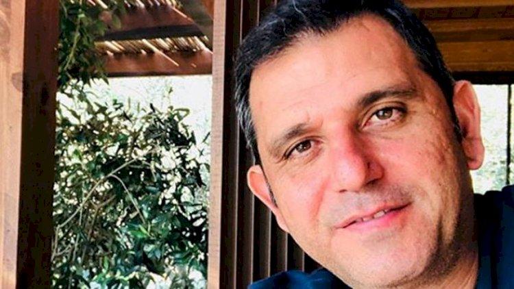 Fatih Portakal'ın yargılandığı davada karar çıktı