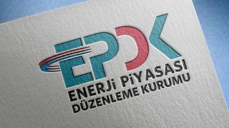 EPDK'dan 'gizli zam' incelemesi