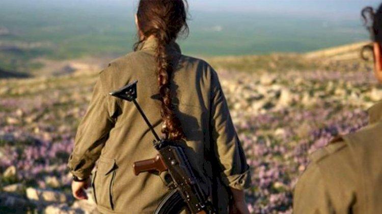 PKK Almanya'da eleman avında