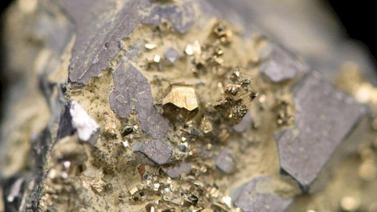 Bir ilde daha büyük altın rezervi bulundu
