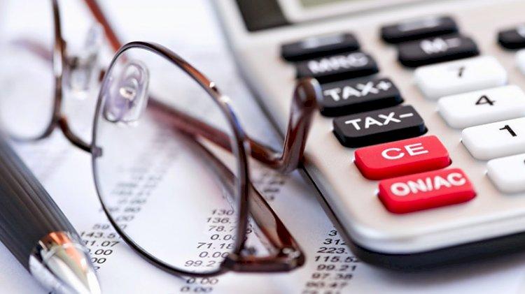 Hangi giderler vergiden düşürülebilir?
